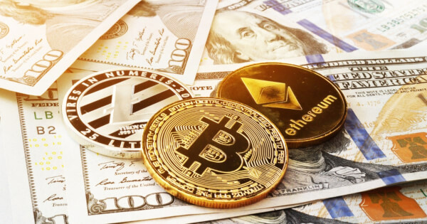 FinCEN Proposes Cryptocurrency Guidelines to Fight Money Laundering and Regulate Unhosted Wallets