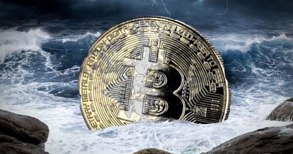 Latest News on Bitcoin, Crypto and Blockchain   Blockchain News