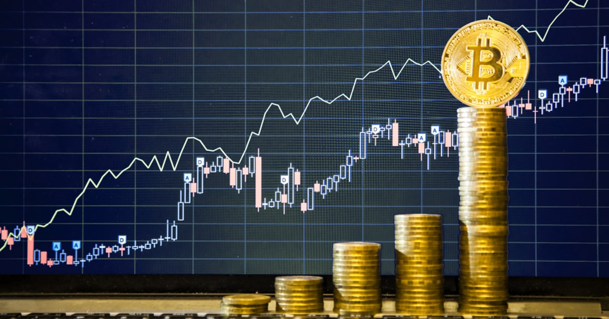 Bitcoin Is in a Normal Consolidation Market, says Bollinger Bands Inventor