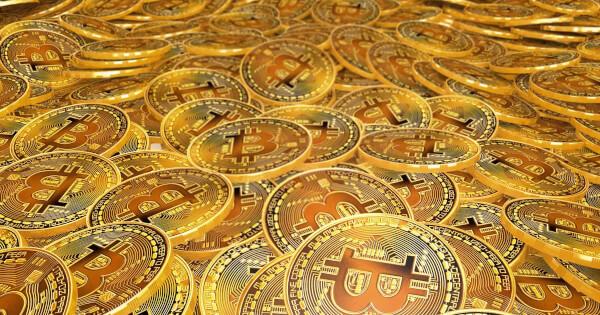 Bitcoin, Microstrategy, BTC, Michael Saylor