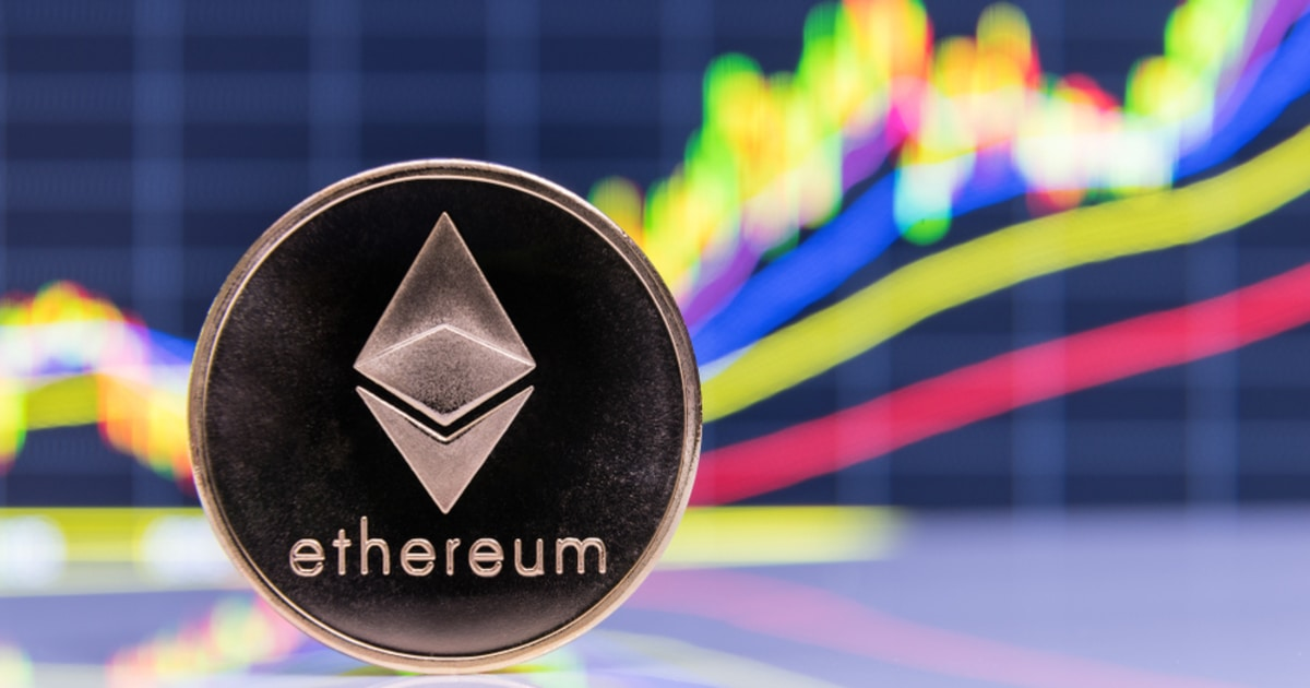 Will We See Increased Institutional Adoption of Ethereum in 2021? ETH Hits Yearly High of $700