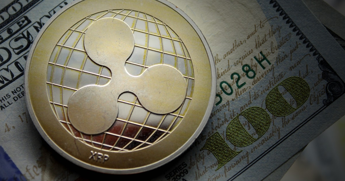 Coinbase Will Likely Delist XRP Token as SEC Files Lawsuit Against Ripple