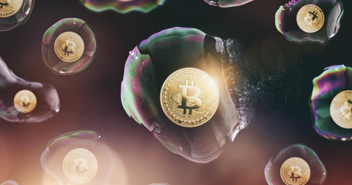 Bitcoin Price Sets New Record High in 2020, as 100% of BTC Wallets are in a State of Profit