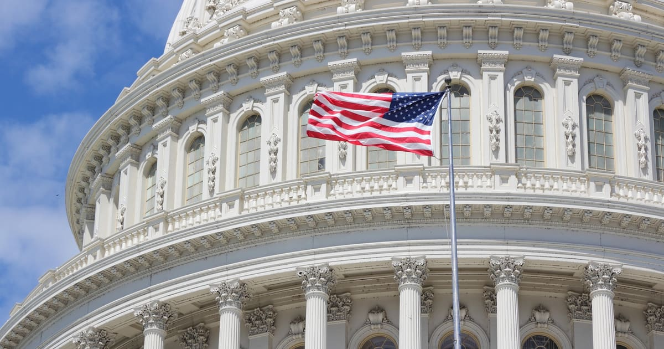 Congress, Democrats, OCC, Crypto, Stablecoins, Banking
