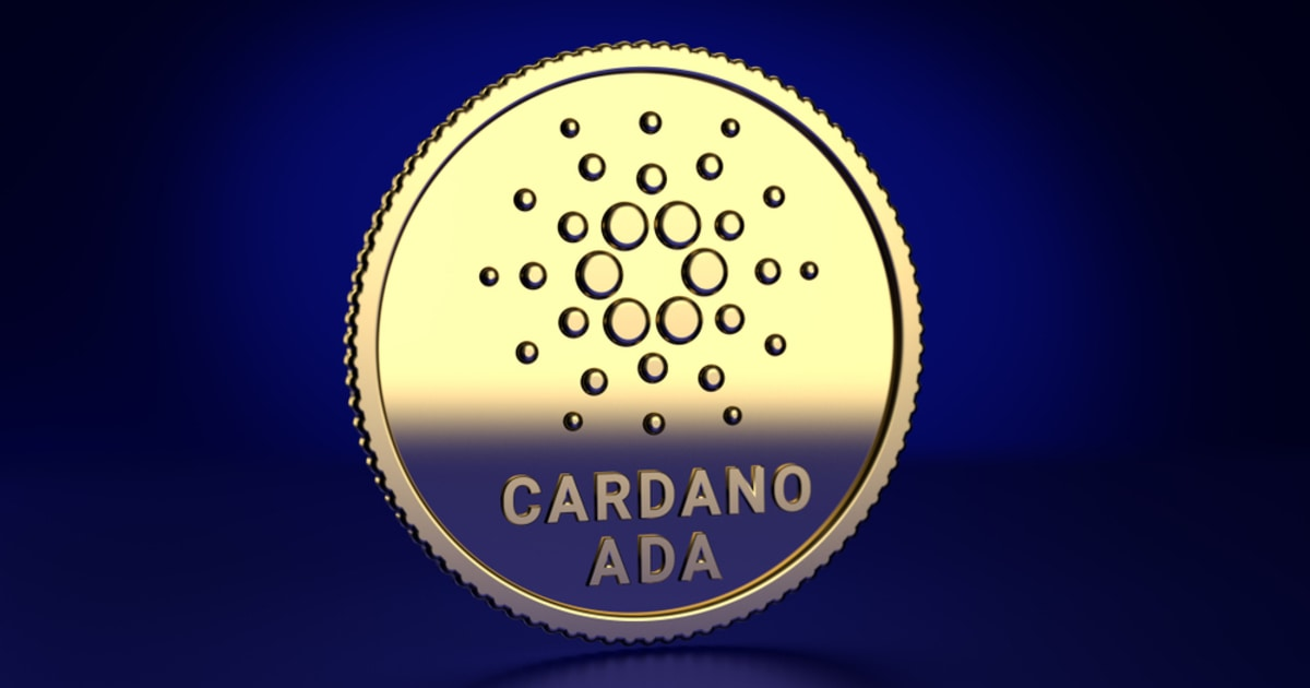Cardano's First DeFi Project Revealed as Partnership With Bondly Finance Announced