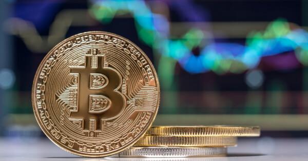 gtbc bitcoin)
