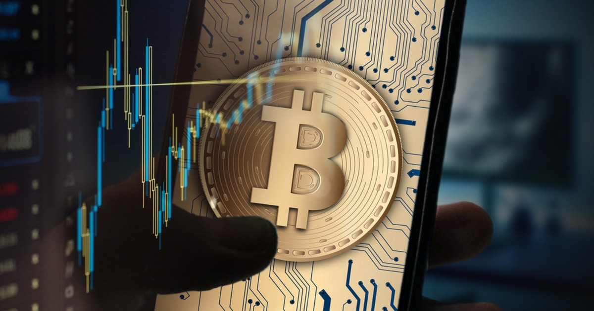 Bitcoin's Liquidity is Vanishing From Exchanges and Supply Crisis is Near, Bullish for BTC Price