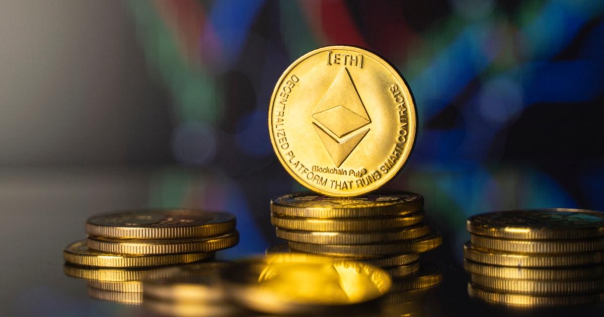 Ethereum Sinks Below $600 as Altcoins Undergo Extreme Volatility