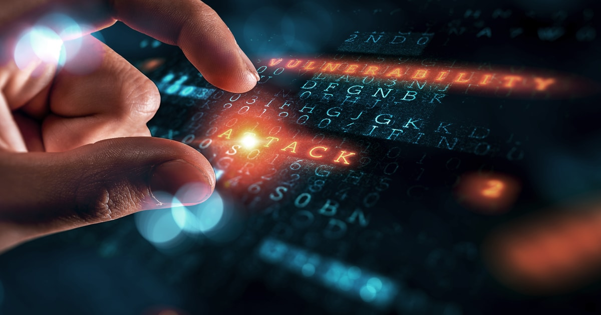 Origin DeFi Protocol Loses $7 Million to Hacker in Security Breach