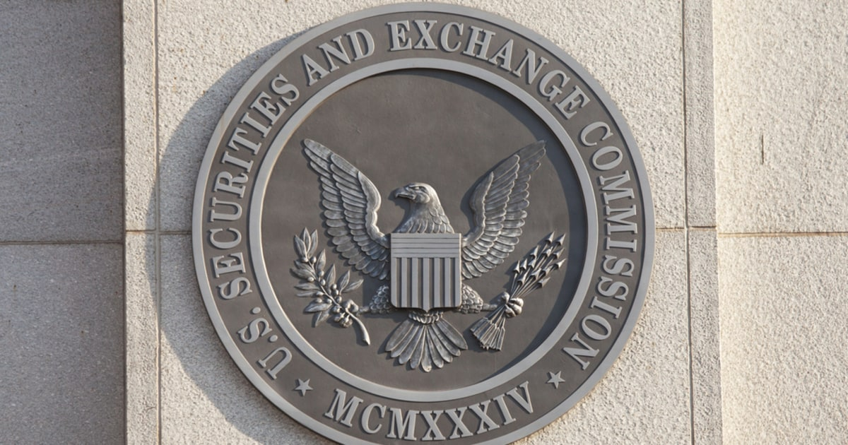 US SEC Releases Guidelines for Digital Asset Securities as Exchanges Scramble to Delist XRP