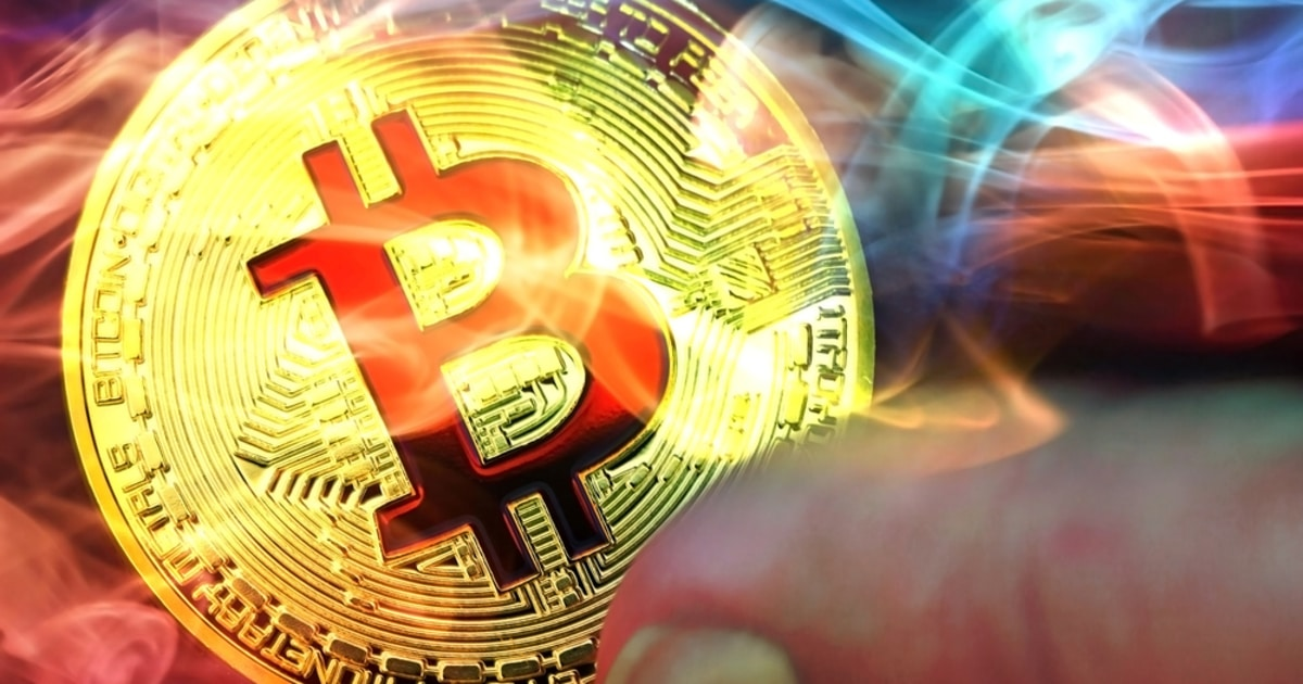 Bitcoin Price Records a New All-Time High at Over $28.5K, Wall Street Veteran Bets on Buying Any Dip