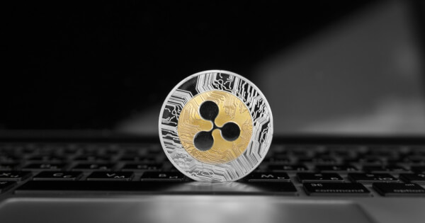 List of Crypto Exchanges to Delist XRP Grows, as Bitstamp Halts XRP Trading