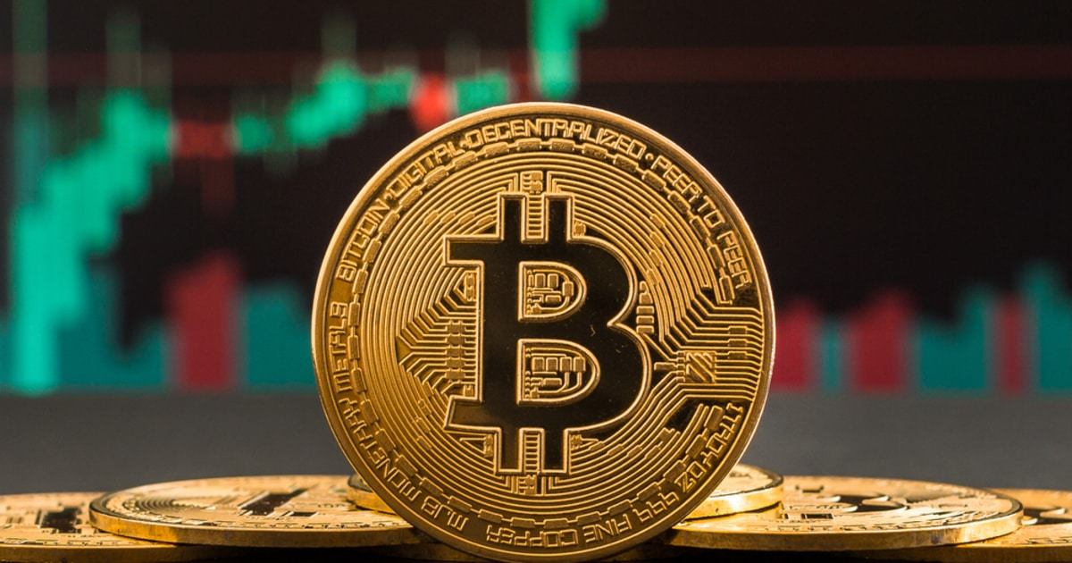 Bitcoin Sets Another All-Time High at Over $29K, Key Indicator Suggests BTC Whales Not Looking to Dump