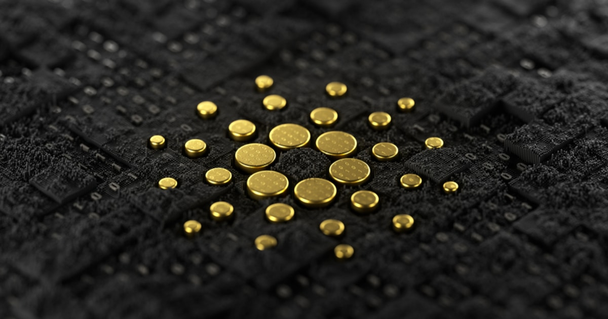 Cardano Successfully Changes K Parameter to 500, Blocks Assigned to Community Pools Increased by 6%