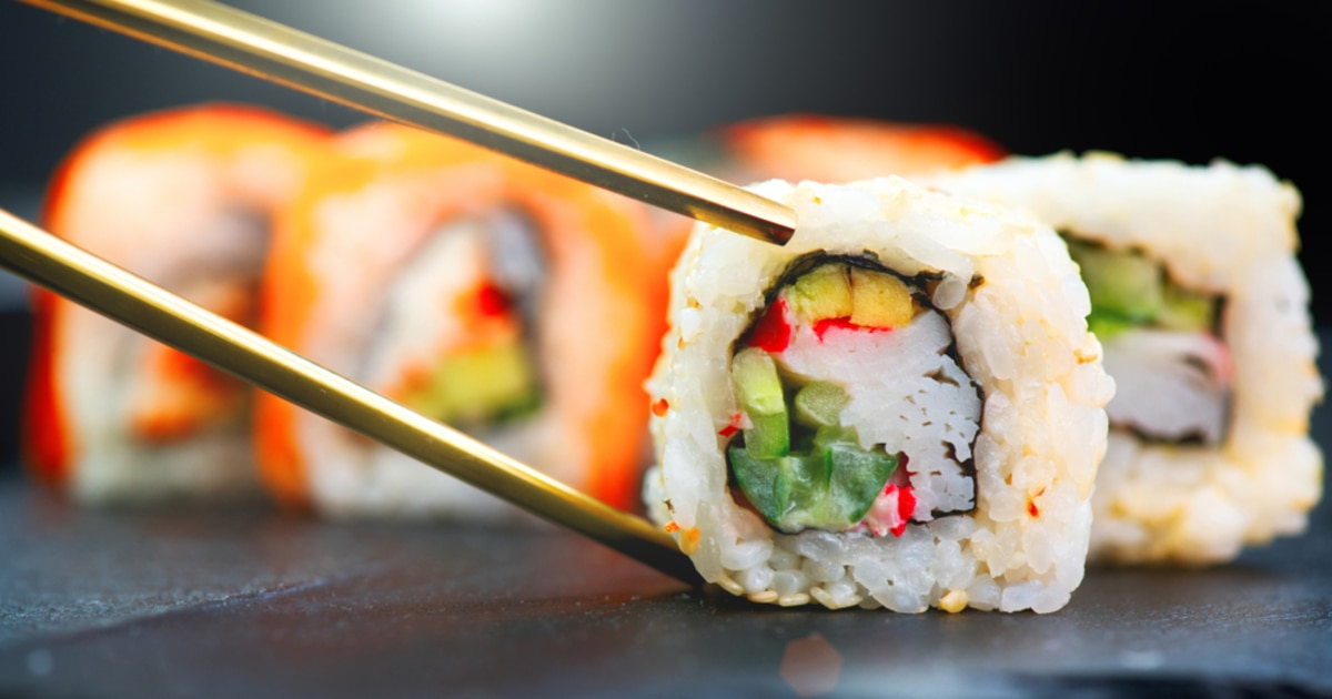 SushiSwap (SUSHI) Token Price Surges Over 15% After Merger with Yearn.finance