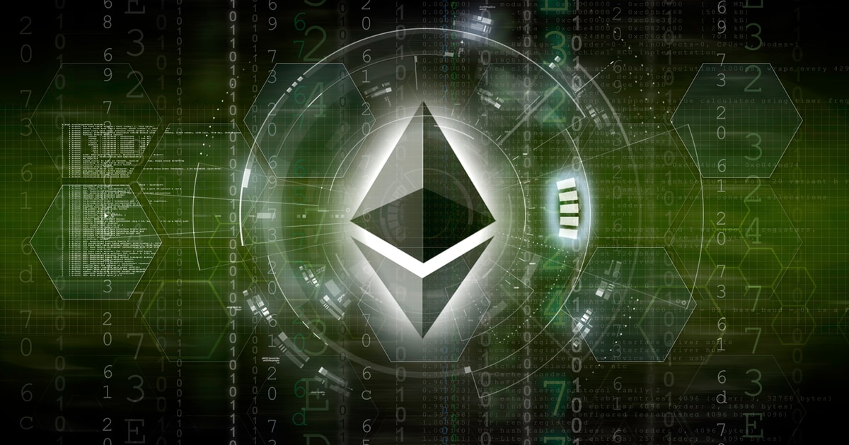 More Than 700,000 ETH Staked for Ethereum 2.0 Launch