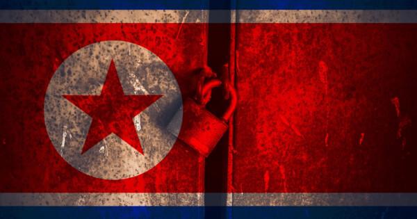 Kuzey Kore ve Değişen Siber Saldırı Rejimleri-Cemal Mete Hayırlı