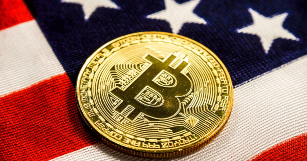 Bitcoin Eyes $12K, Experts Say It Will Surge Regardless of US 2020 Presidential  Election Outcome | Blockchain News