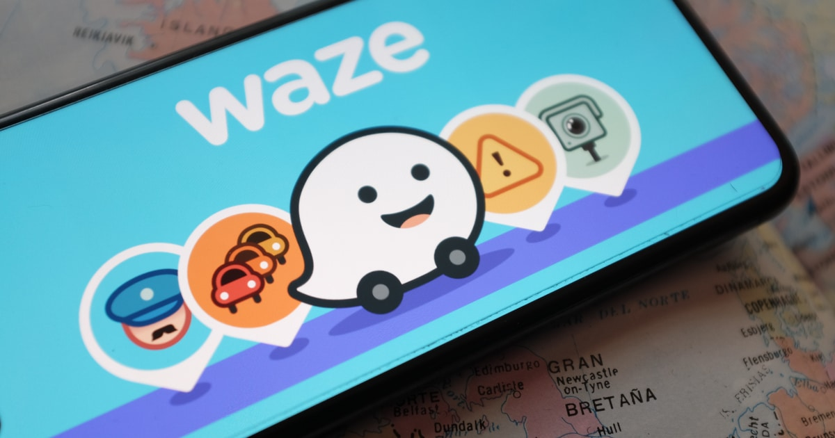 Waze Co-Founder Uri Levine Says Cryptocurrency and Bitcoin is Only for Crime and Dark Economy