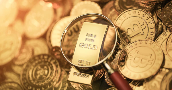 "Peter Schiff Mocks BTC Reliance on Platforms like PayPal, Says ""Gold is Money, Bitcoin is not"""