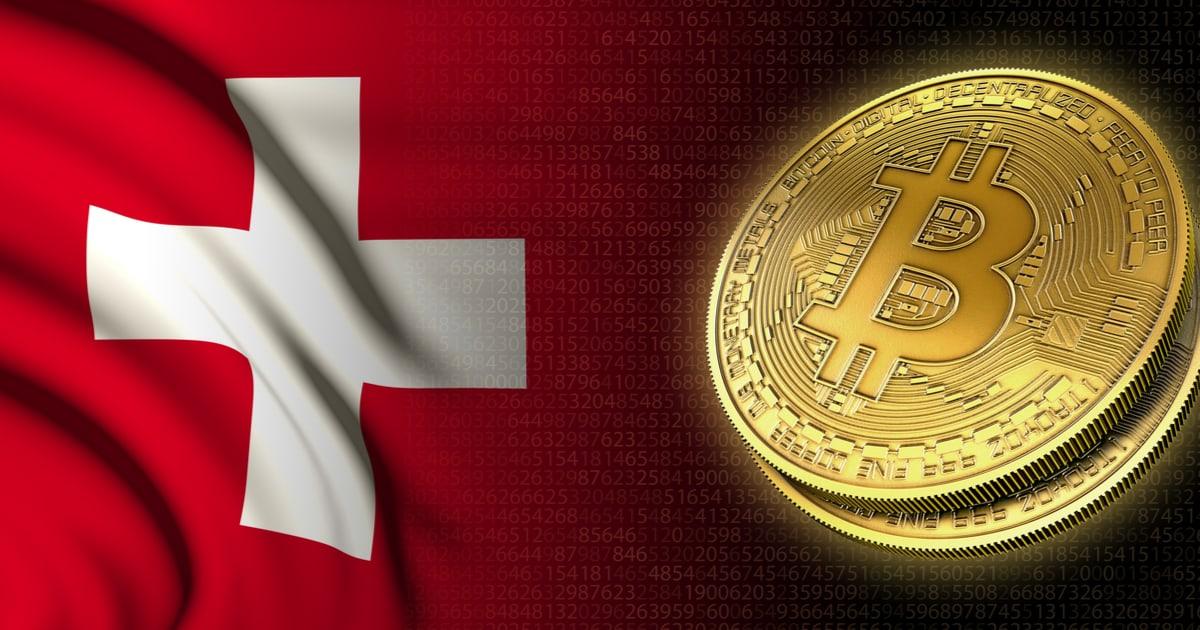 Switzerland Parliament Blockchain Act Reform Validates Crypto and Digital  Assets   Blockchain News