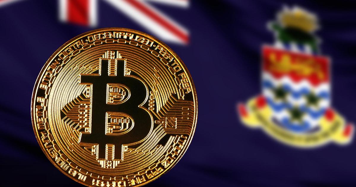 Bitcoin, Cayman Islands, Regulation, Virtual Assets