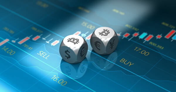 "Mobius Capital Partners CEO Says Trying to Predict Bitcoin Price is ""Loser's Game"""