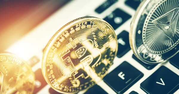 Institutional Investors Pump $429 Million Into Crypto as Bitcoin Steals the Show