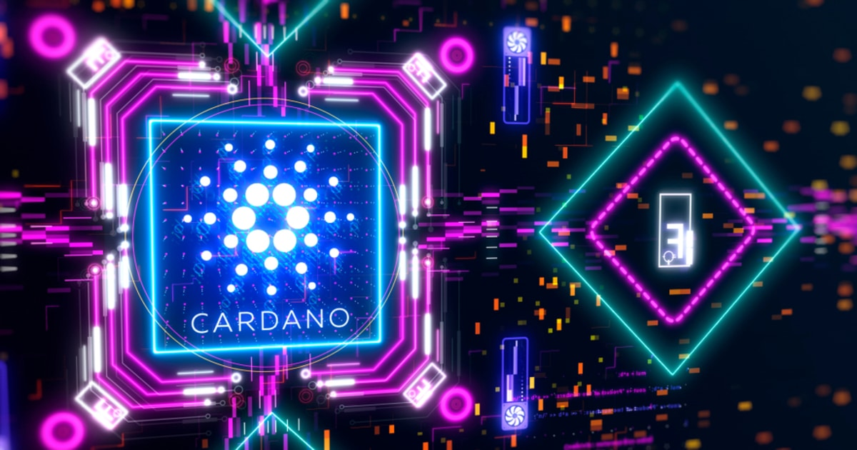 Cardano Introduces Two Devnets to Enable Any Developer to Build Smart Contracts and Dapps