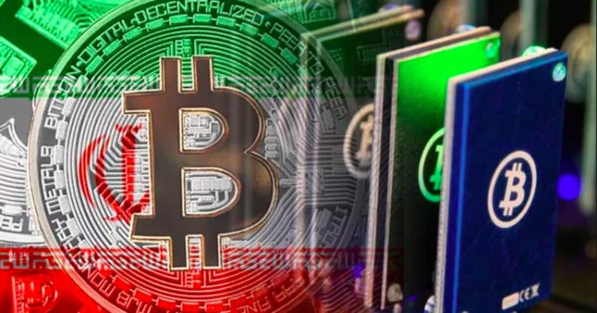 geriausi crypto exchange 2021 reddit