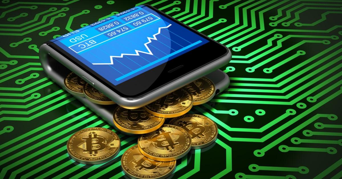 Icmc 2021 crypto currency nd vs michigan betting line