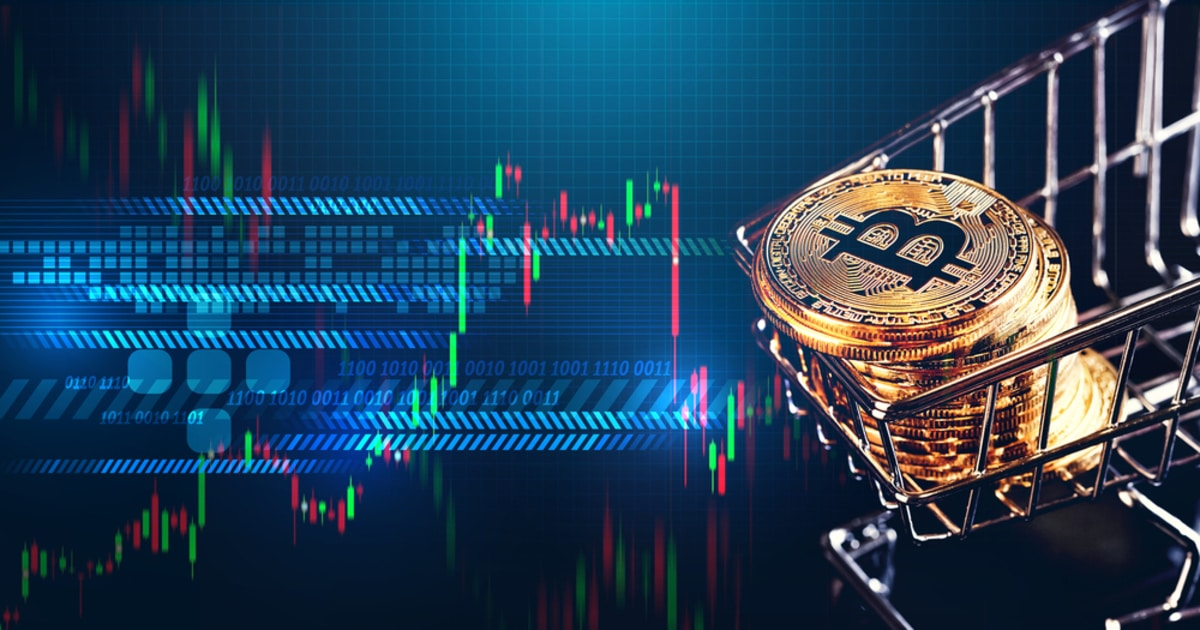 Bitcoin Will One Day Close a $40,000 Daily Candle, says BTC Advocate Jimmy Song