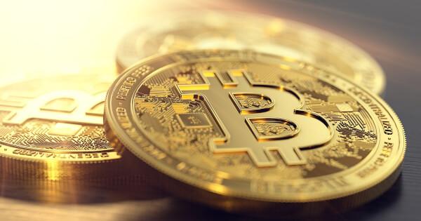 Bitcoin, Grayscale, BTC, Trust, Gold