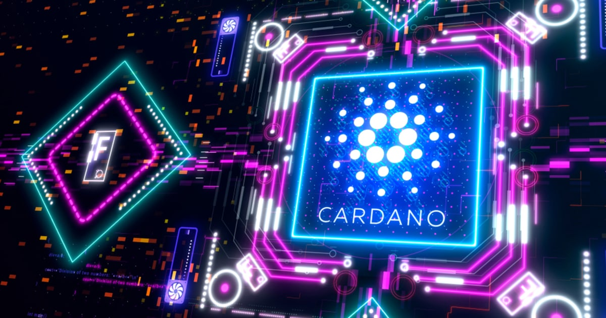 Cardano (ADA) Price Surges Over 75 Percent as the Crypto Becomes the 8th Largest by Market Cap