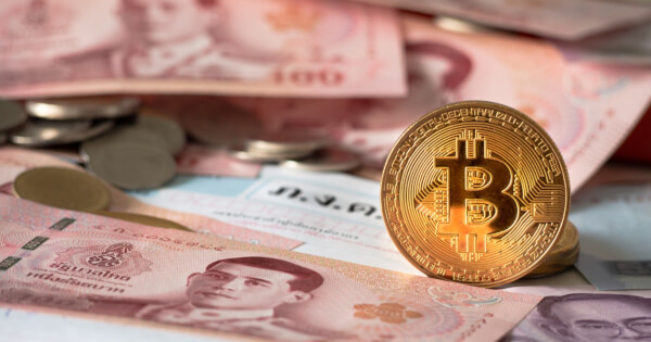 Thailand SEC Revises its Net Capital Rules In Favor of Crypto Backed Firms