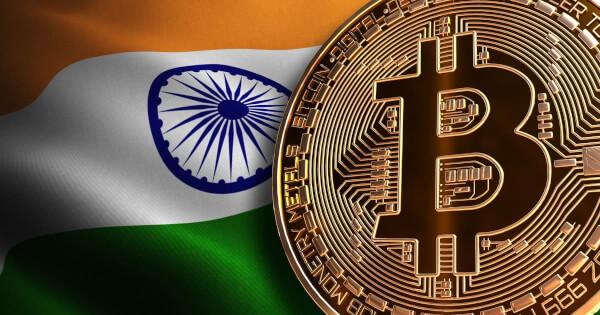 ban bitcoin trading