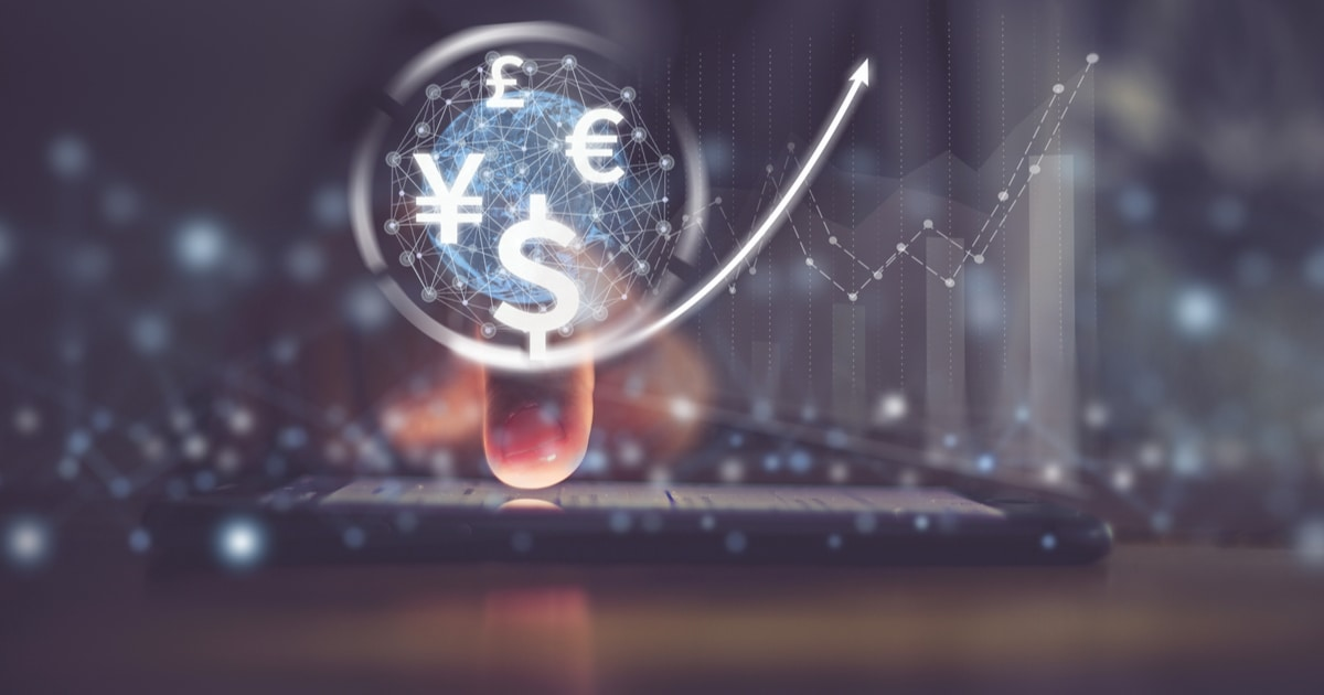 CBDC, StanChart, Digital Currency, SFF, Bill Winters