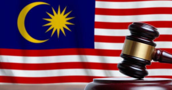 bitcoin legale in malesia qual è la differenza tra il forex e bitcoin