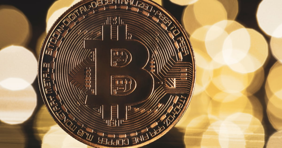 Bitcoin Price Reaches a New All-Time High on Christmas Day, BTC Whales Accumulate