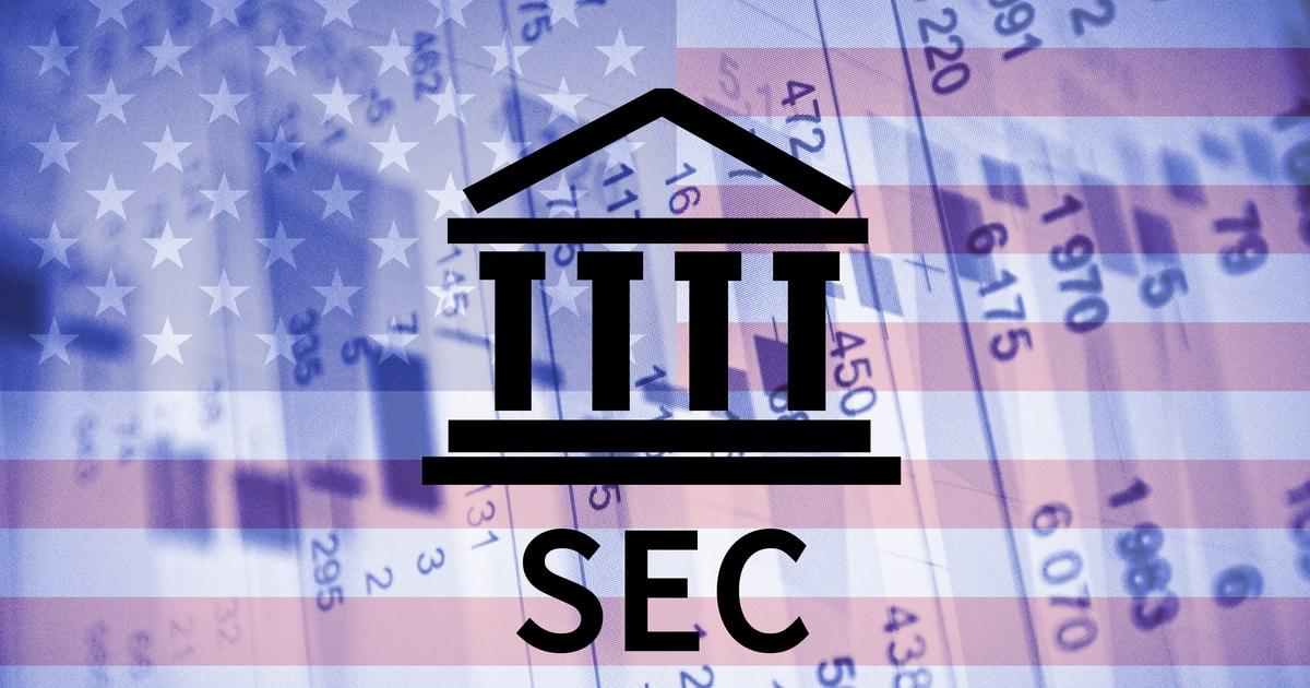 【区块链项目】SEC收取的区块链项目,人员和ICO清单