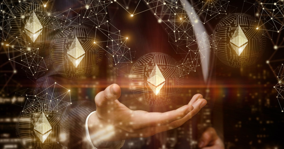 Ethereum Gains $10M Investment as 20% of ETH 2.0 Target Staked, Vitalik Buterin Discusses Expectations