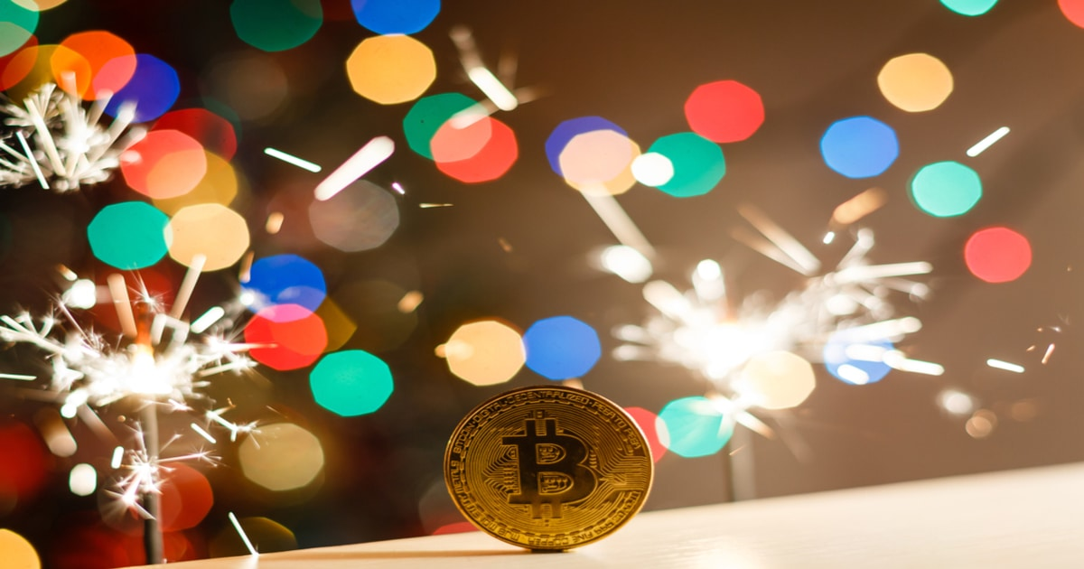 """Millenial's preferred investment: """"digital gold"""" bitcoin"""