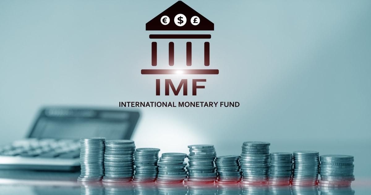 นักกฎหมาย IMF แนะนำให้ธนาคารกลางทั้งหลาย ปฏิรูปตนเองเสียก่อน ก่อนออกสกุลเงินดิจิทัล (CBDC)
