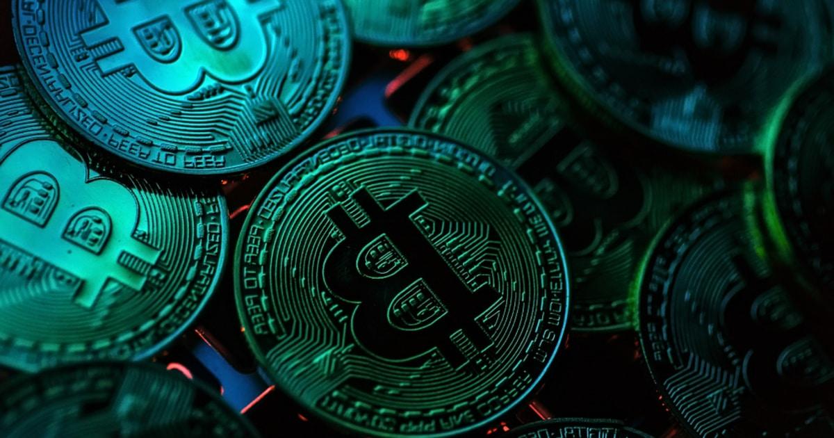 promised bitcoins news