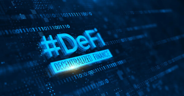 Yearn.finance Founder Andre Cronje Introduces New DeFi Protocol Deriswap for Capital Efficiency