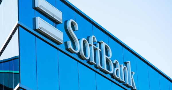 SoftBank CEO Does Not Understand Bitcoin Despite $200 Million Investment in BTC