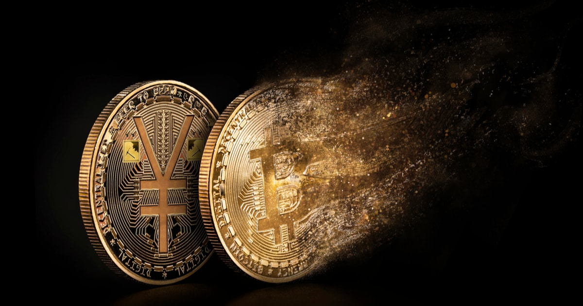Central bank crypto currency stocks sky list csgo betting