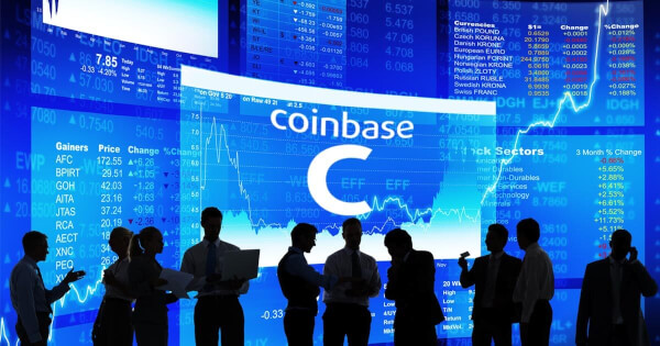Coinbase Finally Files IPO with SEC—Is Brian Armstrong a Capitalist or Cypherpunk?