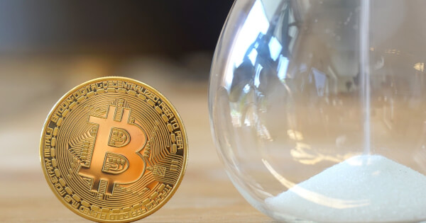 Bitcoin Options Worth $1.3 Billion Expire