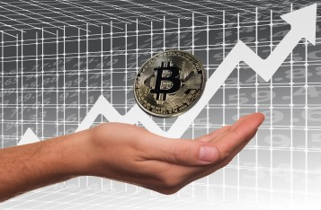 Bitcoin is Back! - Is it?